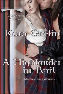 A highlander in PerilRev_Thumb300