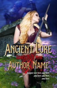 Ancient Lore E