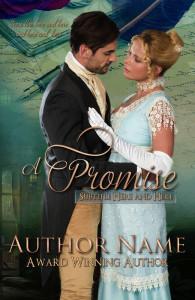 A Promise E