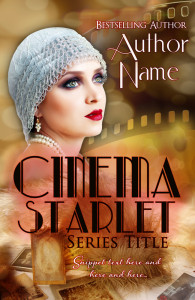 Cinema Starlet E