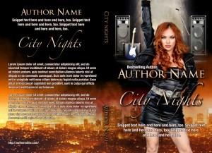 CityNights-300x217