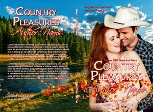 CountrypleasuresFlat-300x219