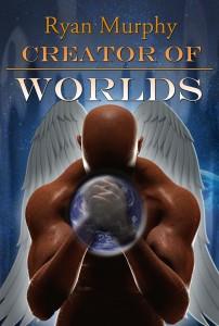 CreatorofWorlds_Thumb300