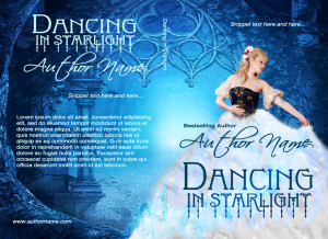 Dancing in Starlight Full