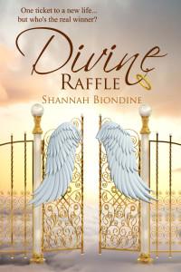 DivineRaffle_Amazon