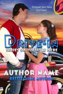 Drive-In E