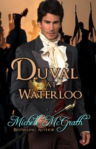 Duval at Waterloo