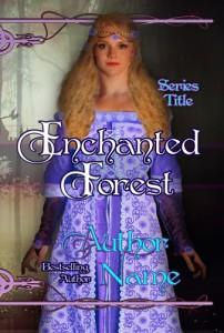 EnchantedForestFront