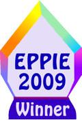 Eppie2009