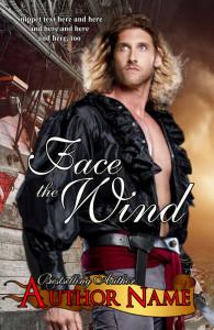 Face the Wind E
