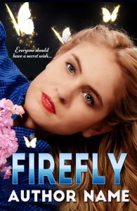 Firefly E