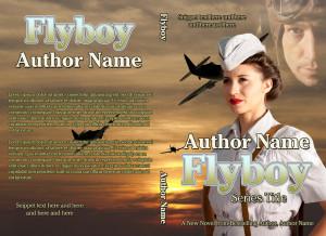 Flyboy full
