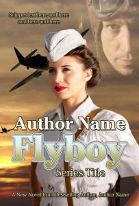 Flyboy E