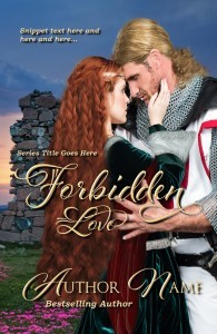 ForbiddenLoveE-195x300