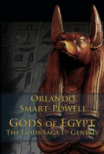 GodsofEgypt