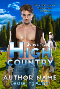High Country E