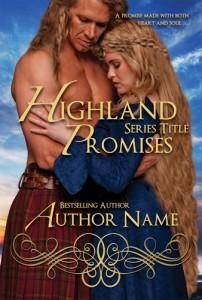 HighlandpromisesFront
