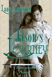 Jason's Journey_Thumb300