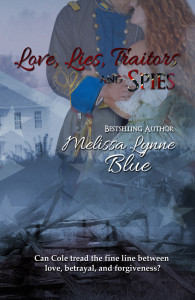 Love, Lies, Traitors and Spies