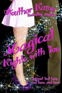 MagicalNights