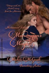 Manannan's Magic