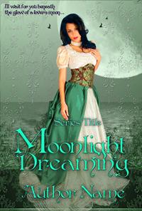 MoonlightDreaming