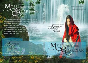 myth guardian