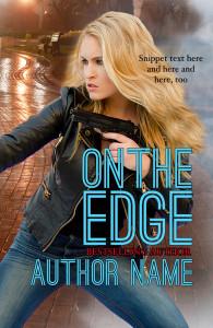 On the Edge E