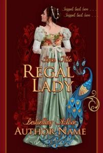Regal Lady Front
