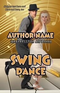 Swing Dance E