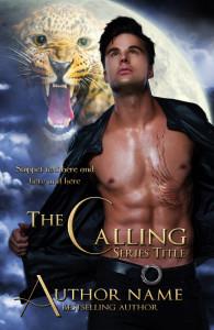The Calling E