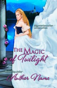 The Magic of Twilight E