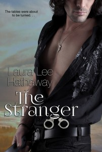 TheStranger_thumb300