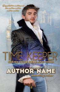 Time Keeper E
