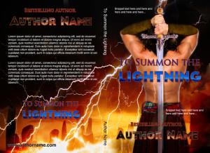 To Summon the Lightning