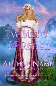 Twilight Realm E