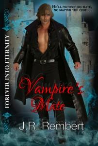 Vampire'sMateBookOne_thumb300