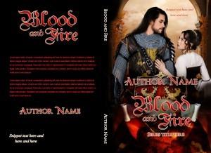 bloodandfire-300x218