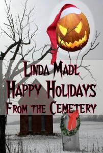 holidaysCemetery_Thumb300