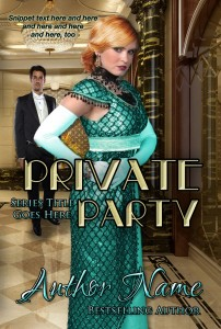 Private Party E