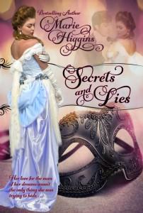 secretsandlies_Thumb300