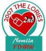 thumb-Lories