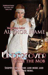 Undercover E